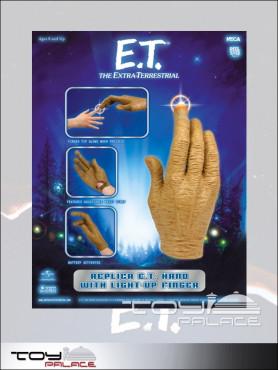 e_t_-der-auerirdische-handschuh-e_t_-hand-mit-led_NECA55059_2.jpg