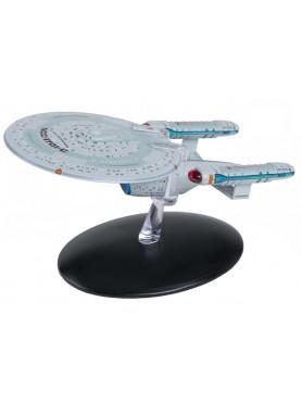 Star Trek: The Next Generation - USS Enterprise NCC-1701-C - Model Ship