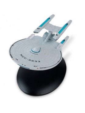 eaglemoss-star-trek-tng-uss-stargazer-ncc-2893-modell-raumschiff_MOSSSSSDE024_2.jpg