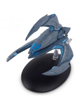 eaglemoss-star-trek-xindi-insektoiden-kreuzer-modell-raumschiff_MOSSSSSDE017_2.jpg