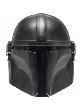 efx-collectible-star-wars-the-mandalorian-helm-limited-edition-precision-crafted-replica_EFX011040_2.png