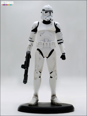 elite-collection-110-clone-trooper-aus-revenge-of-the-sith-205-cm_ATEC16_2.jpg