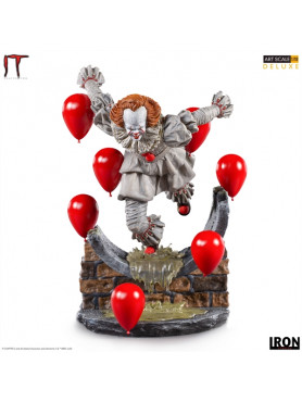 es-kapitel-2-pennywise-limited-edition-deluxe-art-scale-statue-iron-studios_IS71599_2.jpg
