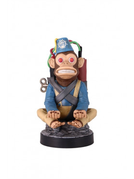 exquisite-gaming-call-of-duty-cable-guy-monkey-bomb_EXGMER-2913_2.jpg