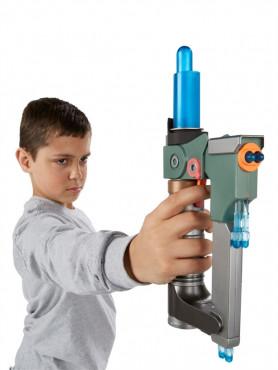 ezra-bridger-elektronisches-lichtschwert-mit-blaster-star-wars-rebels-90-cm_HASB0653_2.jpg