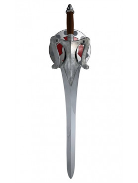 "Masters of the Universe: He-Man ""Power Sword"" - Prop Replik"