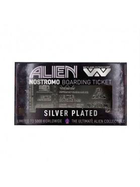 fanattik-alien-nostromo-ticket-versilbert-limited-edition-replik_FNTK-AL-SILV_2.jpg