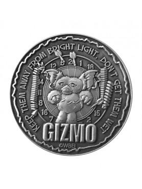 fanattik-gremlins-limited-edition-sammelmuenze-gizmo-stripe_FNTK-THG-GREM01_2.jpg