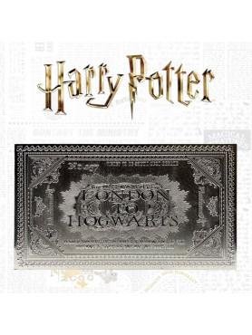 fanattik-harry-potter-hogwarts-train-ticket-versilbert-limited-edition-replik_FNTK-THG-HP25_2.jpg