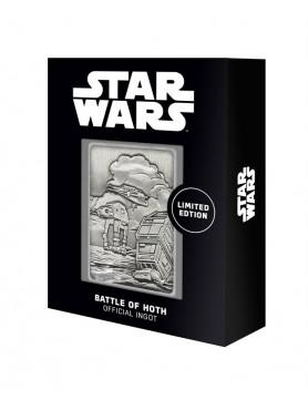 fanattik-star-wars-battle-for-hoth-limited-edition-iconic-scene-collection-metallbarren_FNTK-K-003_2.jpg