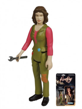 firefly-kaylee-frye-funko-reaction-actionfigur-10-cm_FK3861_2.jpg