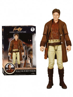 firefly-malcolm-reynolds-funko-legacy-collection-actionfigur-15-cm_FK4788_2.jpg