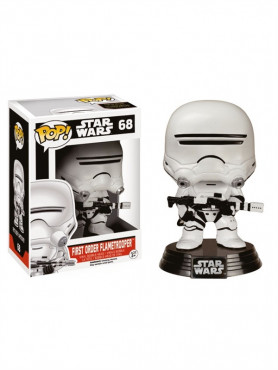 first-order-flametrooper-pop-vinyl-wackelkopf-figur-star-wars-episode-vii-the-force-awakens-10cm-68_FK6224_2.jpg