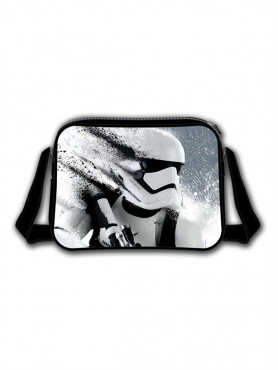 first-order-stormtrooper-umhngetasche-star-wars-episode-vii_LUSWSTOMB102_2.jpg