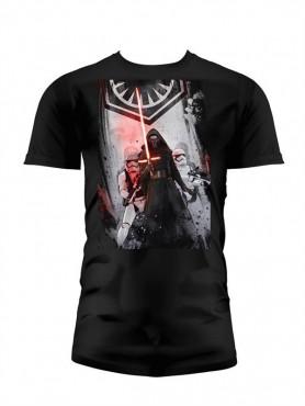first-order-t-shirt-star-wars-episode-vii-schwarz_SDTSDT89899_2.jpg