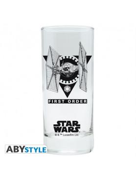 first-order-tie-fighter-trinkglas-star-wars-episode-viii-290-ml_ABYVER082_2.jpg