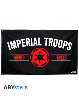 flagge-empire-star-wars-70-x-120-cm_ABYDCT028_2.jpg