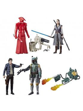 force-link-2-pack-wave-1-4-actionfiguren-2017-star-wars-episode-viii_HASC1242EU40_2.jpg