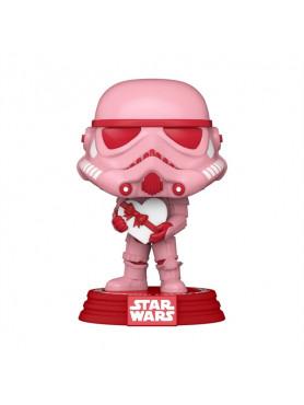 funko-star-wars-stormtrooper-valentines-pop-figur_FK52873_2.jpg