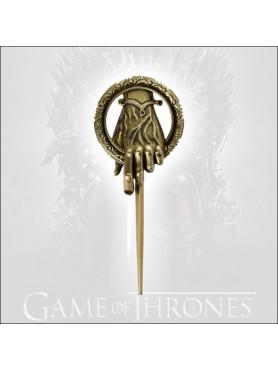 game-of-thrones-ansteck-pin-die-hand-des-knigs-12-cm_NOB0036_2.jpg