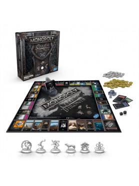 game-of-thrones-brettspiel-monopoly-deutsche-version-hasbro_HASE3278100_2.jpg