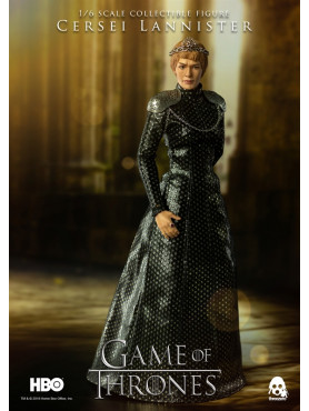 game-of-thrones-cersei-lannister-lena-headey-16-actionfigur-28-cm_3Z0064_2.jpg