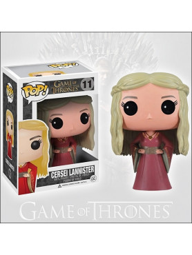 game-of-thrones-cersei-lannister-pop-vinyl-figur-10-cm_FK3087_2.jpg