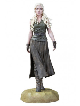 game-of-thrones-daenerys-targaryen-pvc-statue-20-cm_DAHO3001-162_2.jpg