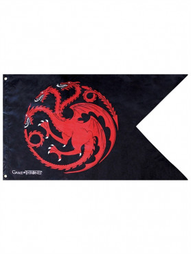 game-of-thrones-flagge-haus-targaryen-wappen-70-x-120-cm_ABYDCT016_2.jpg