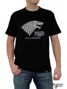 game-of-thrones-herren-t-shirt-winter-is-coming-stark-schwarz_ABYTEX221_2.jpg