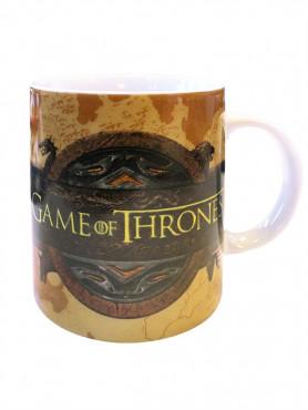 game-of-thrones-keramik-tasse-opening-logo-320-ml_ABYMUG119_2.jpg