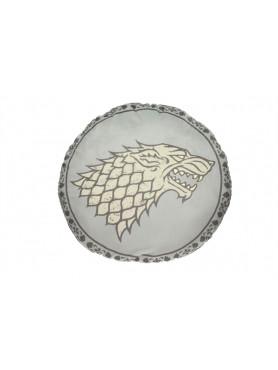 game-of-thrones-kissen-house-stark-45-cm_SDTHBO20246_2.jpg