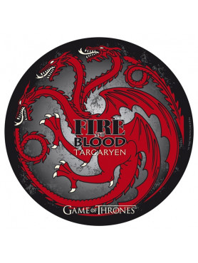 game-of-thrones-mousepad-fire-and-blood-targaryen_ABYACC145_2.jpg