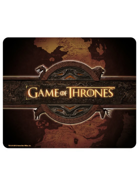 game-of-thrones-mousepad-logo-karte_ABYACC144_2.jpg