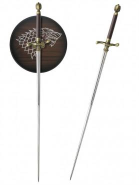 game-of-thrones-nadel-schwert-arya-stark-11-replik-77-cm_VAST0114_2.jpg