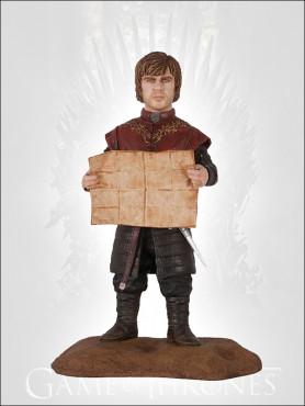 game-of-thrones-pvc-statue-tyrion-lannister-19-cm_DAHO20-496_2.jpg