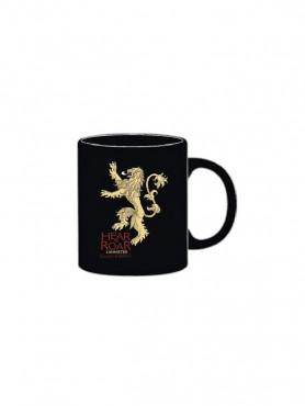 game-of-thrones-tasse-haus-lannister-hear-me-roar_SDTSDT27299_2.jpg
