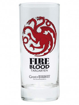 game-of-thrones-trinkglas-targaryen-fire-and-blood-290-ml_ABYVER011_2.jpg