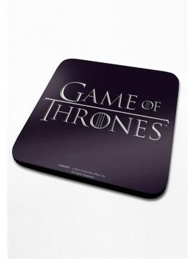 game-of-thrones-untersetzer-logo-schriftzug_CS00070_2.jpg