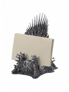 game-of-thrones-visitenkarten-halter-eiserner-thron-dark-horse_DAHO3004-718_2.jpg