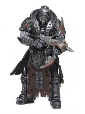 gears-of-war-3-elite-theron-sdcc-2012-exclusive-actionfigur-18-cm_NECA52222_2.jpg