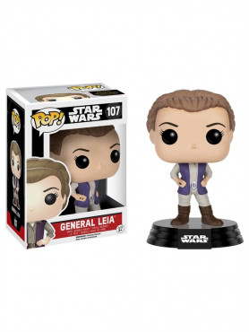 general-leia-pop-vinyl-wackelkopf-figur-aus-star-wars-episode-vii-10-cm_FK9610_2.jpg