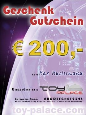 geschenkgutschein-wert-200-_GUTS200_2.jpg