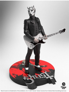 ghost-nameless-ghoul-white-guitar-limited-edition-rock-iconz-statue-knucklebonz_KBGHOSTGHOUL200_2.jpg