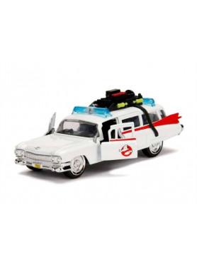 ghostbusters-1959-cadillac-ecto-1-diecast-132-modell_JADA99748_2.jpg
