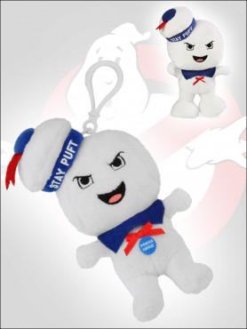 ghostbusters-angry-stay-puft-marshmallow-man-sprechende-plschfigur-14-cm_PELUGT0112_2.jpg