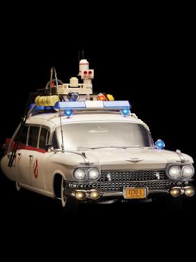 ghostbusters-ecto-1-1959-cadillac-16-fahrzeug-116-cm_BW-UMS10401_2.png