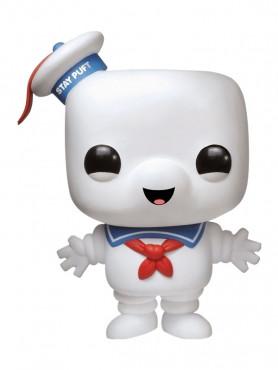 ghostbusters-stay-puft-marshmallow-man-funko-pop-vinyl-minifigur-14-cm_FK3981_2.jpg
