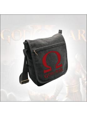 god-of-war-umhngetasche-kratos-23-x-27-cm_ABYBAG051_2.jpg