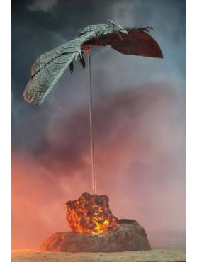 godzilla-king-of-the-monsters-2019-rodan-actionfigur-18-cm_NECA42889_2.jpg